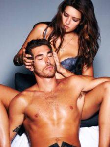 vegas-erotic-massage
